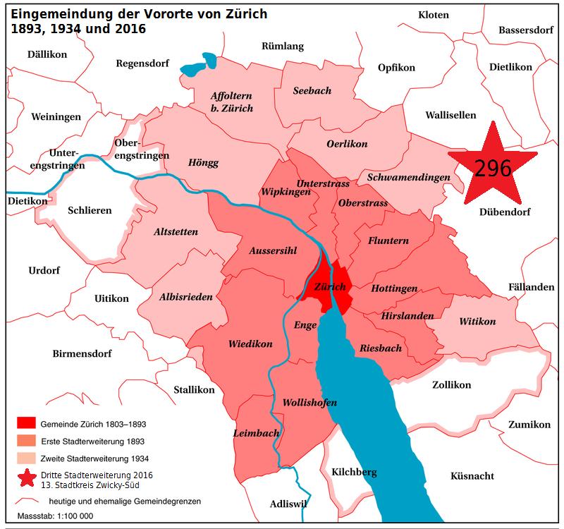 13-arrondissement-zwicky-sued