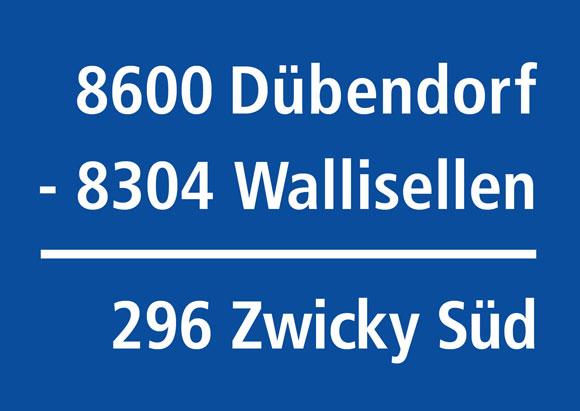 296zwickysued_580b