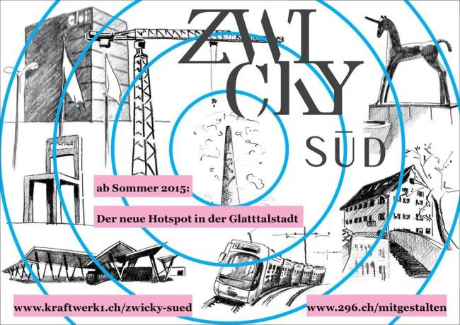 296_zwicky-sued_mitgestalten_web_1024