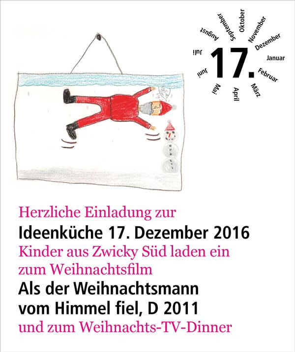 ideenkueche_dez_16_flyer_web