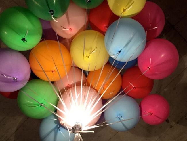 Ballonleuchte_2